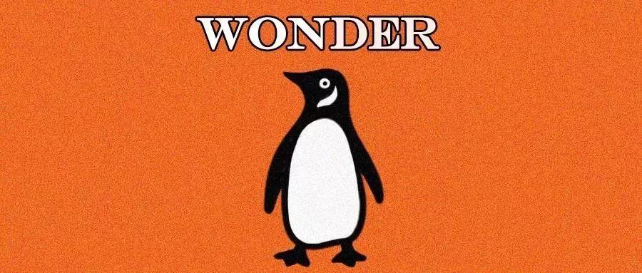 jamyat全世界最有文化的企鹅长什么样?