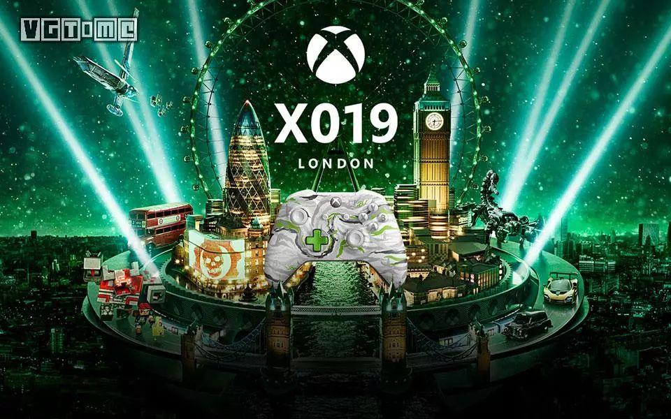 GamePass是如何改变Xbox的?_游戏