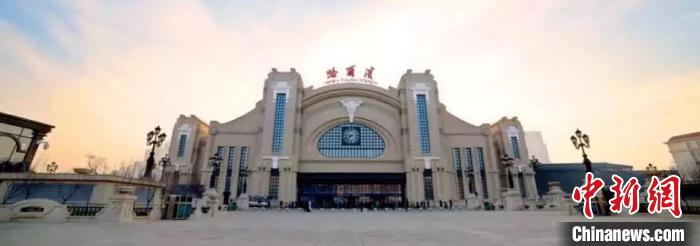 http://djpanaaz.com/heilongjiangxinwen/321968.html