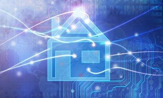 直击美的股东大会:新业务将与家电业务完全独立