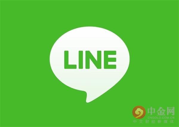 山东大学在职硕士雅虎日本和社交应用巨头LINE计