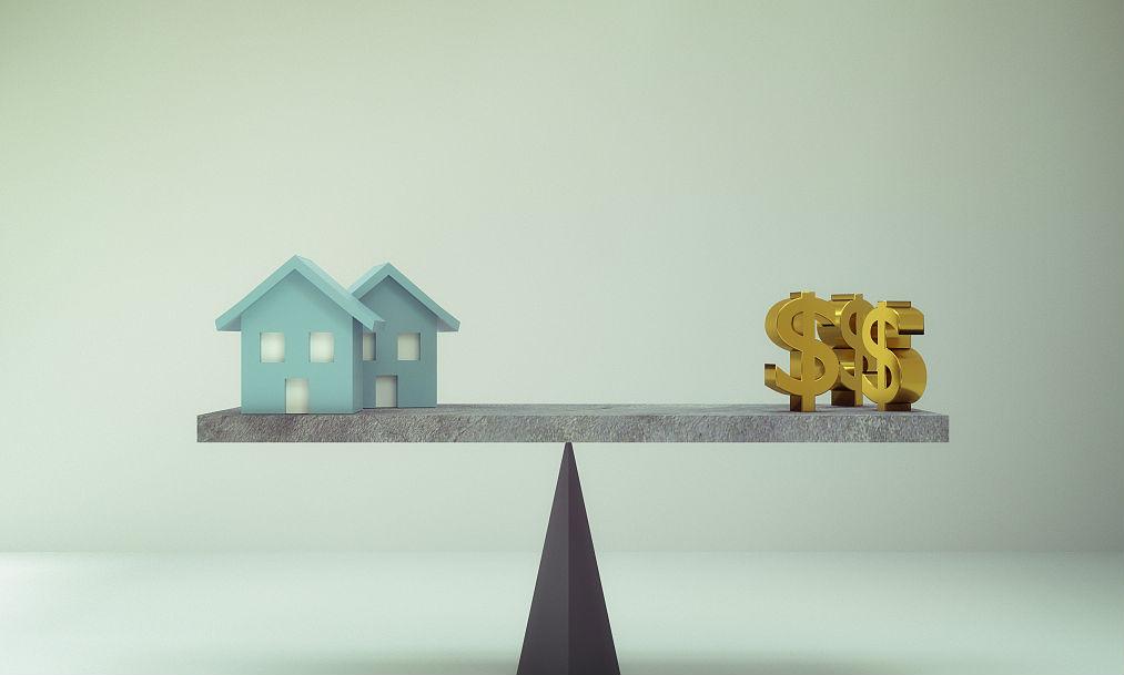 偿债高峰逼近,房企11月密集发海外债,利率最高达13%  _融资