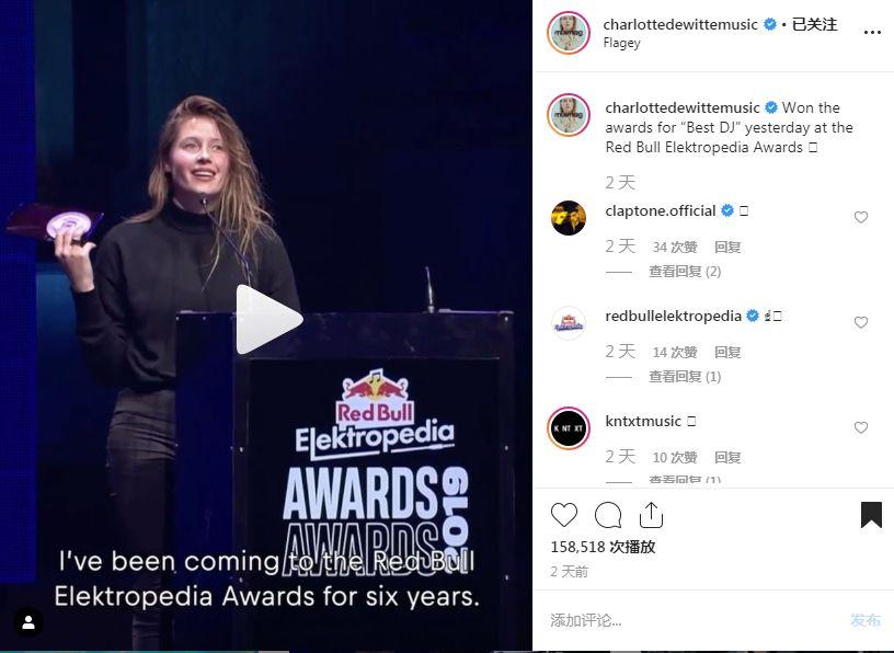 2019年j金曲排行榜_2019流行金曲排行榜 伍克文星光闪烁闪耀盛典
