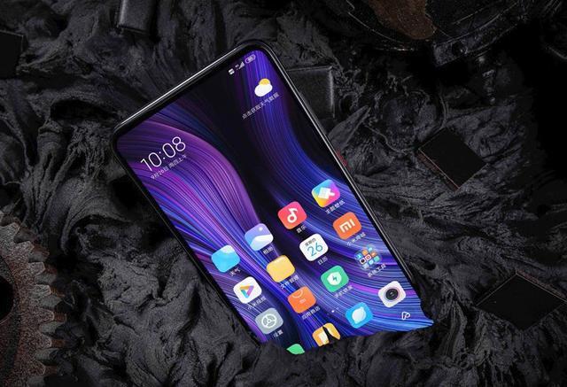 中国移动:明年5G手机价格降至1000