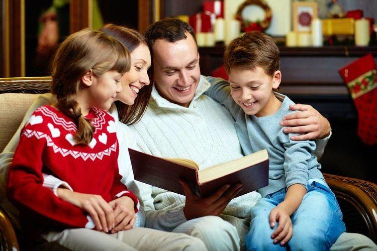 孩子在青春的叛逆期|3种方式会让孩子受益一生
