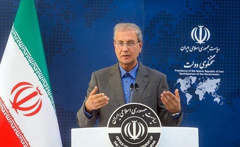 伊朗政府:油价上调获得的收入将返还给低收入人群 超6000万人可受益