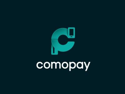 """OPay获1.2亿美元B轮融资 打造用户每日生活的""""一站式""""支付平台"""