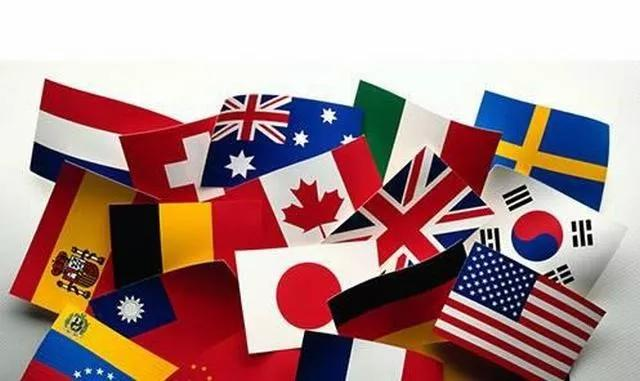 我太难了!传统移平易近大年夜国、欧洲移平易近、小国护照究竟该怎样选?_中欧消息_欧洲中文网