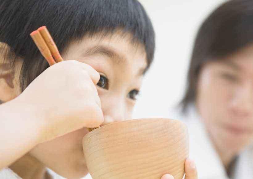 """聚师课堂:学生入口的""""不合格""""食物必须退费-聚师网教育"""
