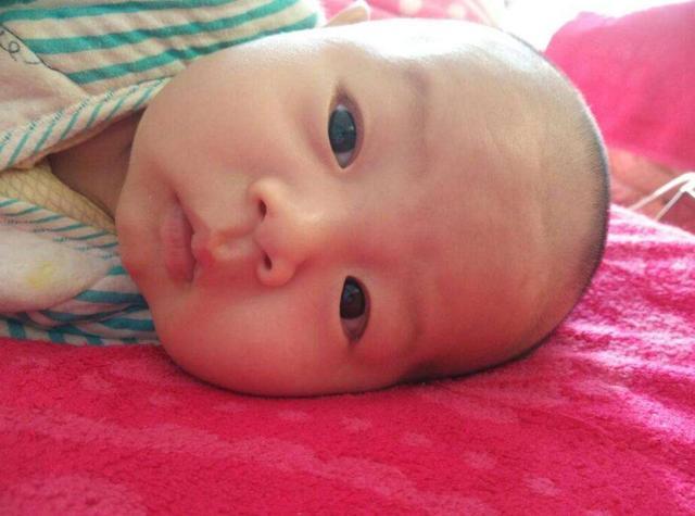 怀孕38周和41周生下的胎儿有啥不同 三方面不同,晚出生更长远