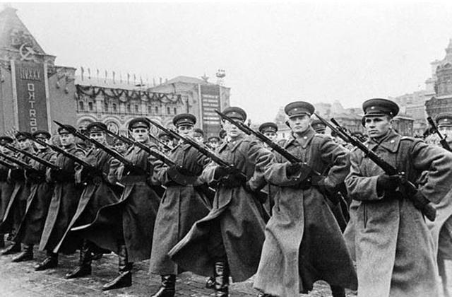 二战出现叛徒最多的国家在东方,和中国是邻居