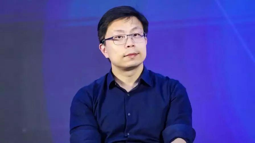 AI 大牛贾佳亚为何离职腾讯,重返港中大?