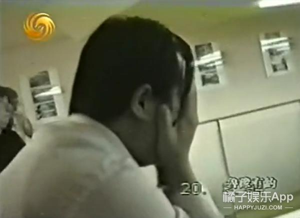 他第一次见吉娜就问鼻子哪做的,还逼郎朗跳楼?被骂是有原因的吧
