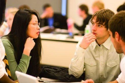 如何筛选优秀的网课代修机构?