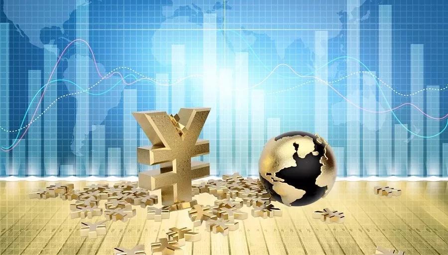 市值gdp比_美国股市的总市值是GDP的166%,日本为120%,中国呢?