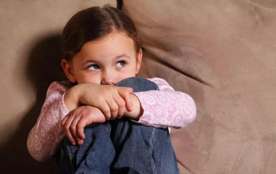 2岁女童双肾长满结石,只因常喝这种奶!别再乱补了!