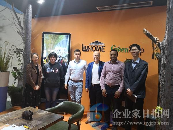 http://www.kzmahc.tw/riyongbaihuo/523536.html