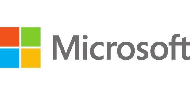 五角大楼助攻比尔·盖茨超贝索斯返世界首富,老微软如何再度雄起