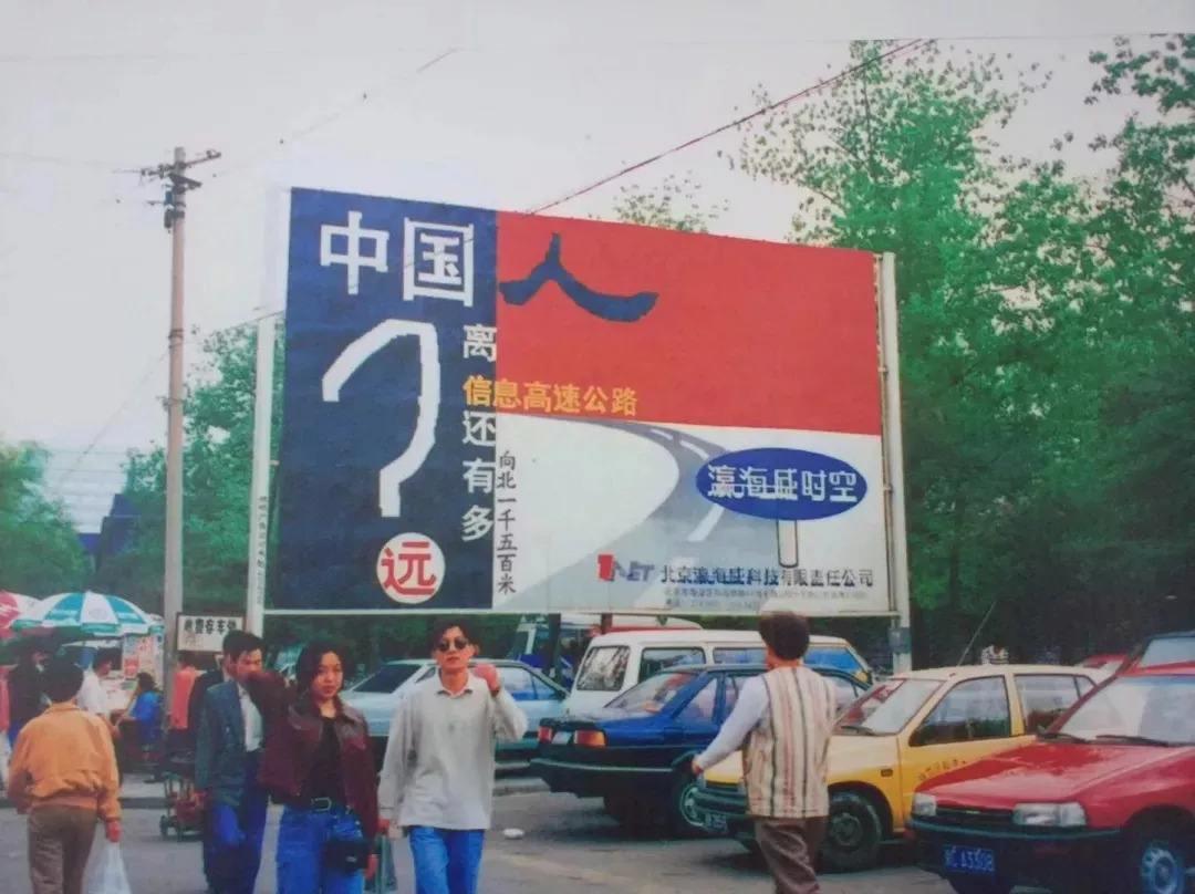 杭州小伙3万6买的鞋洗坏了 洗鞋店老板拒绝全额赔偿 法院判了