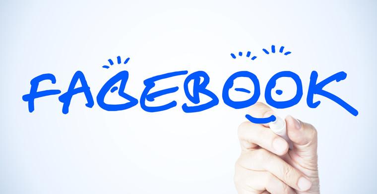 信用社个人工作总结做Facebook站外广告时,哪些是