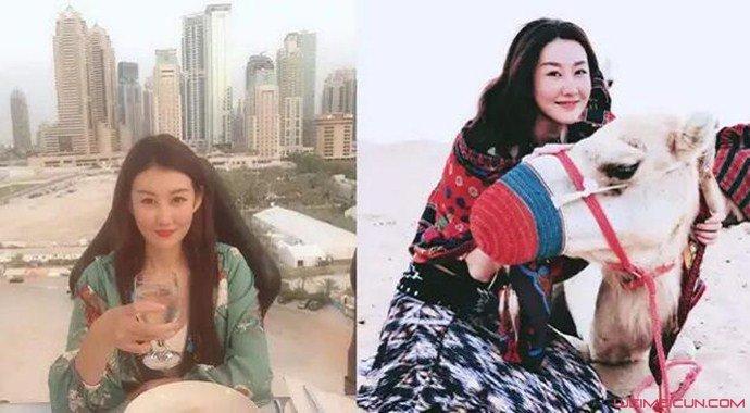 果博三合一:王宝强女朋友冯清图片 曝二人最新音讯疑同居难道好事将近?