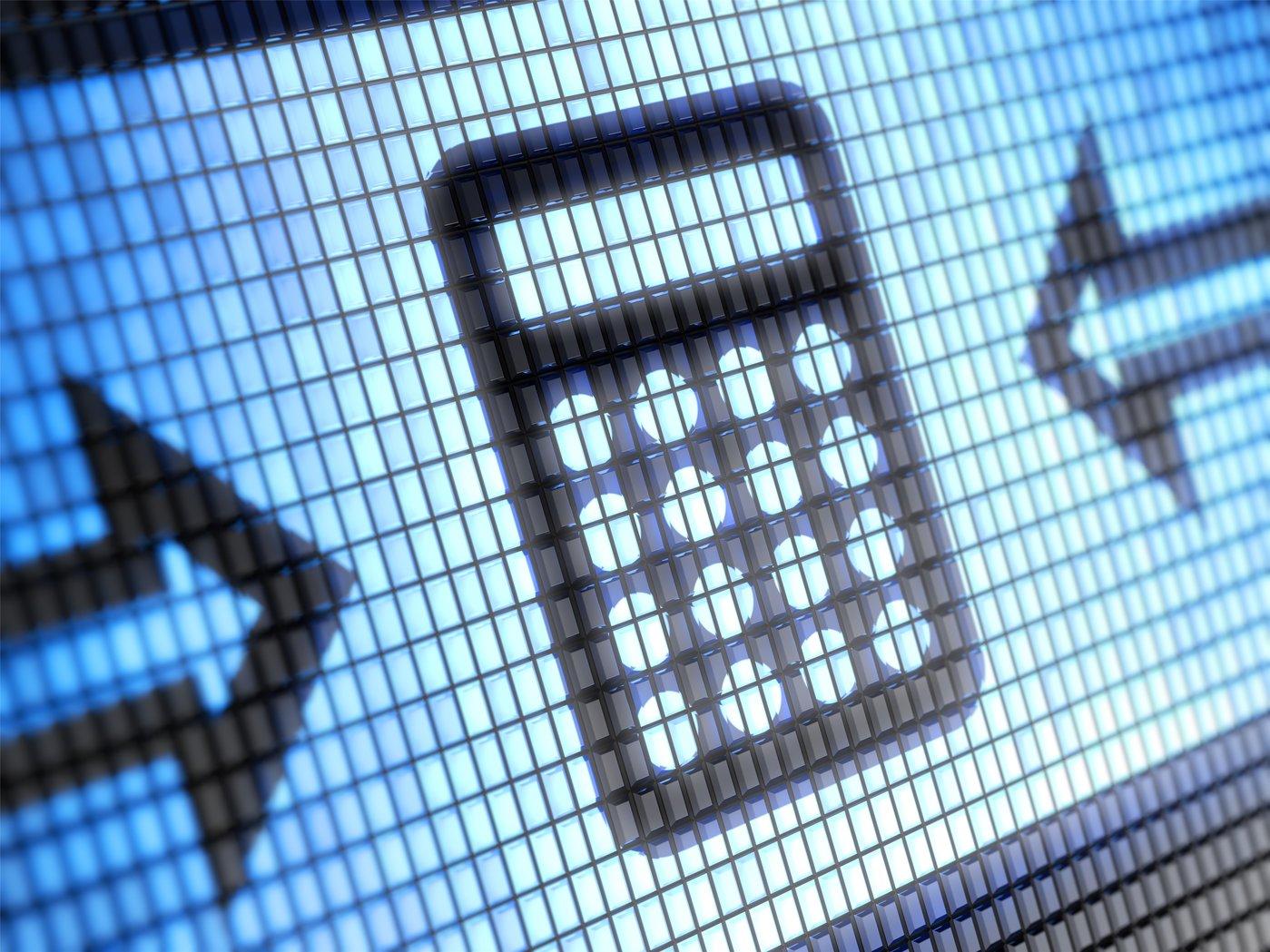 对话高通创投沈劲:2035年之前,5G可以创造13.2万亿美元价值