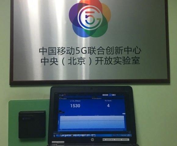 中国移动4G手机综合评测报告:41款手机上评测榜!