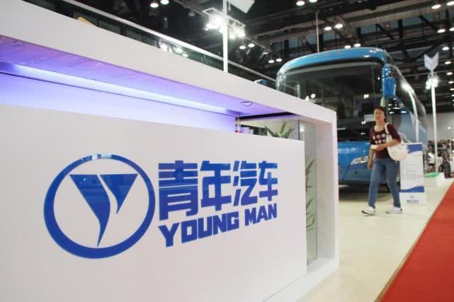 """""""水氢发动机""""闹剧之后 杭州青年汽车破产 董事长成""""老赖"""""""