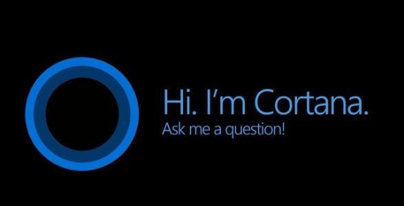 微软放弃首个AI助手小娜,分管该业务的中国代言人沈向洋刚离职