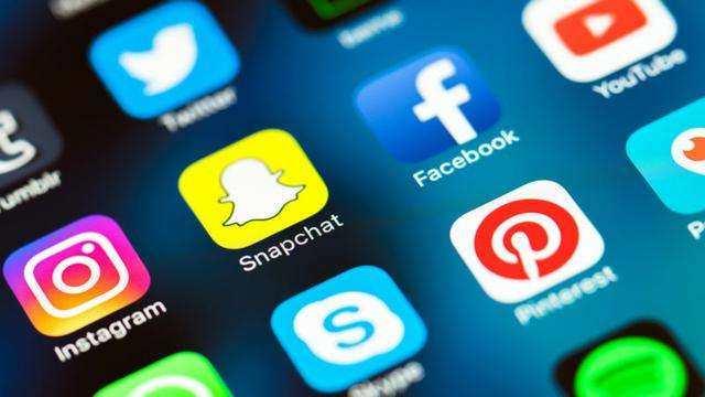 加拿大拟开征针对社交巨头的数字服务税,美国多个团体提出警告 _税收