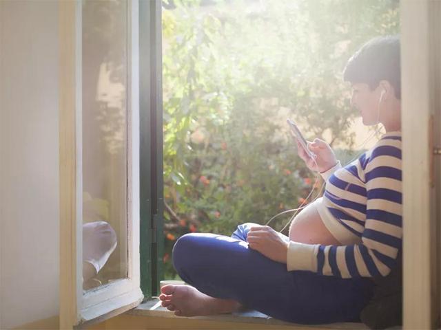原创孕妇因太胖导至穿刺麻醉四次失败,麻醉师:您还是先坐起来吧
