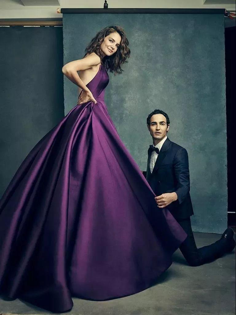 他的裙子,一生必须穿一次_Posen