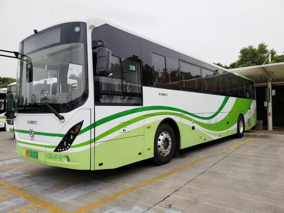 上海崇明巴士公共交通有限公司_电话地址_信用报告_工... -启信宝