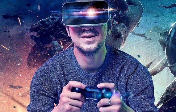 游戏行业迎来一个不需要主机的时代但云游戏的高质量体验得靠边缘网络_服务