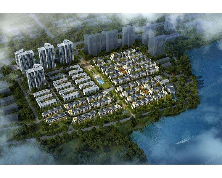 滚动:【官方】2020杭州千岛湖【浅山花园】售楼处电话—地址—在售房源—最新动态!