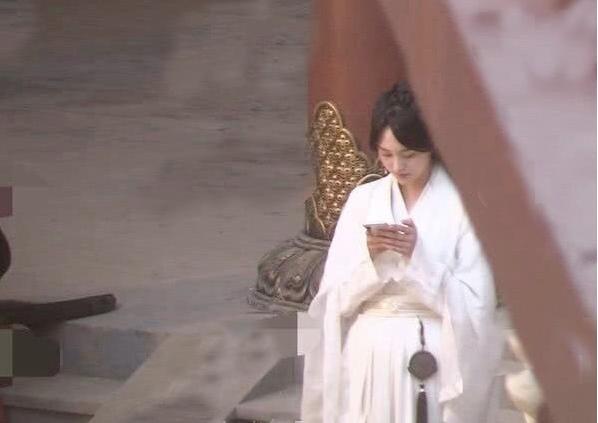 杨紫郑爽迪丽热巴的八部待播影视作品,你们最期待的是哪部呢?