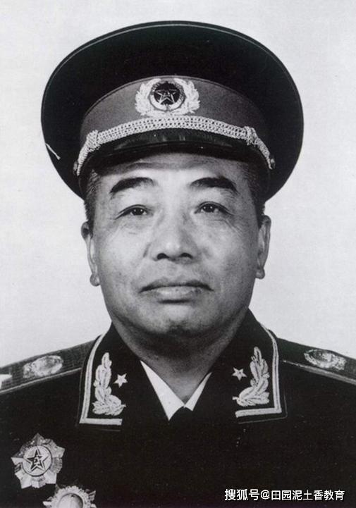 林彪十大元帅排第几_世界10大元帅排名:中国有2位元帅,位列第4名、第5名,分别是谁 ...