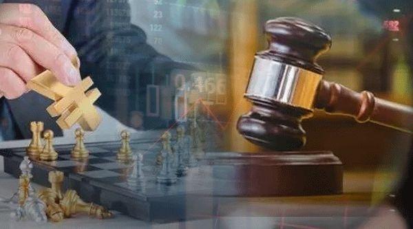 银行代销理财亏损,权责该如何认定?这起案子历时5年,三审三判结果截然不同,所为何因?