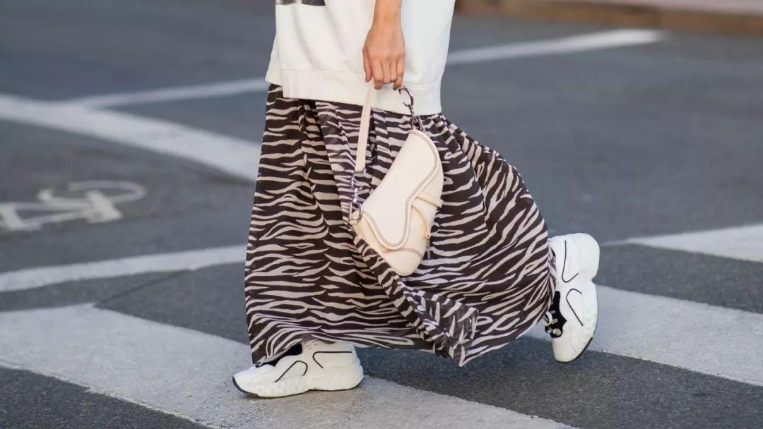 今年最想买的奢侈品,居然是一双球鞋_李宁