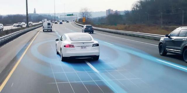 为什么全球先进的雷达感知技术企业纷纷青睐车都武汉?