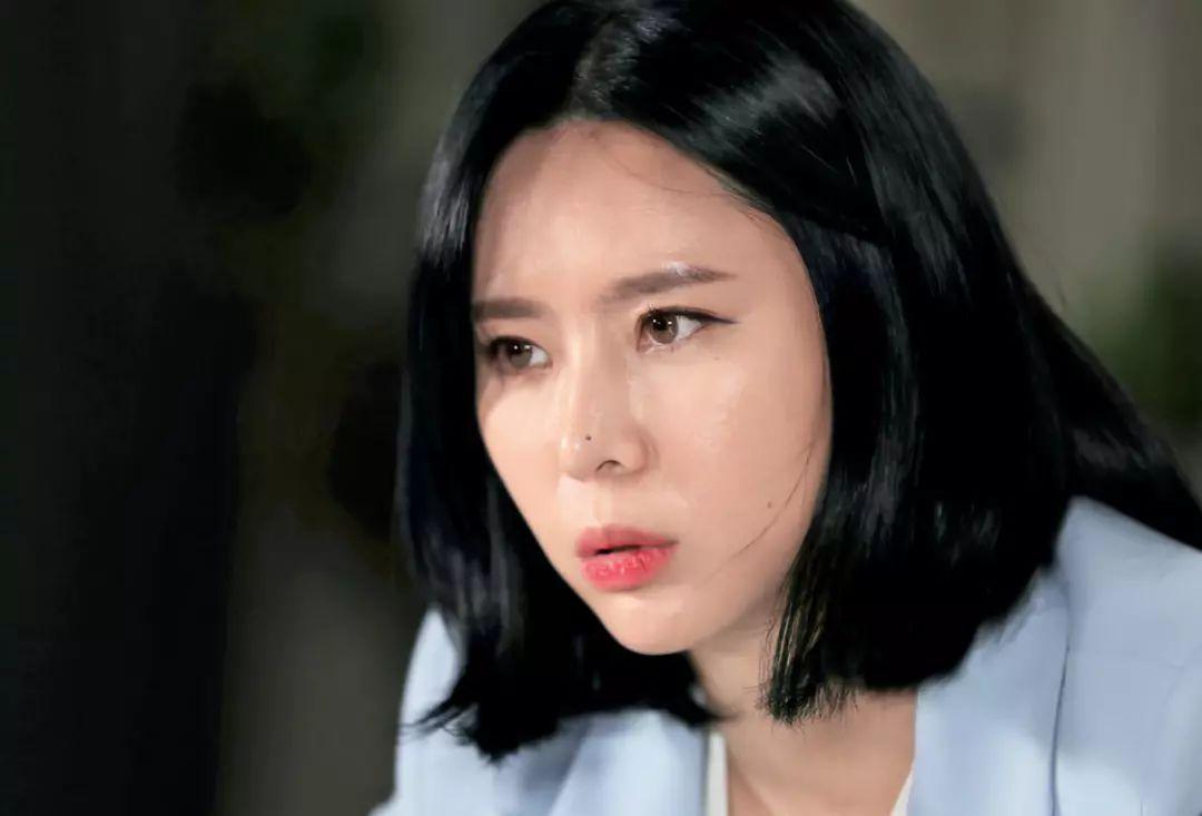 """张紫妍案唯一证人:""""我会继续进行这场不知何时结束的战争"""""""