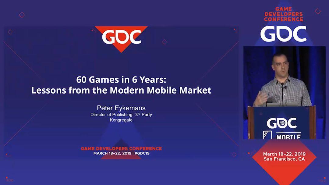 6年60款手游,发行商复盘:我们怎么挽救首月留存只有5%的游戏_平台