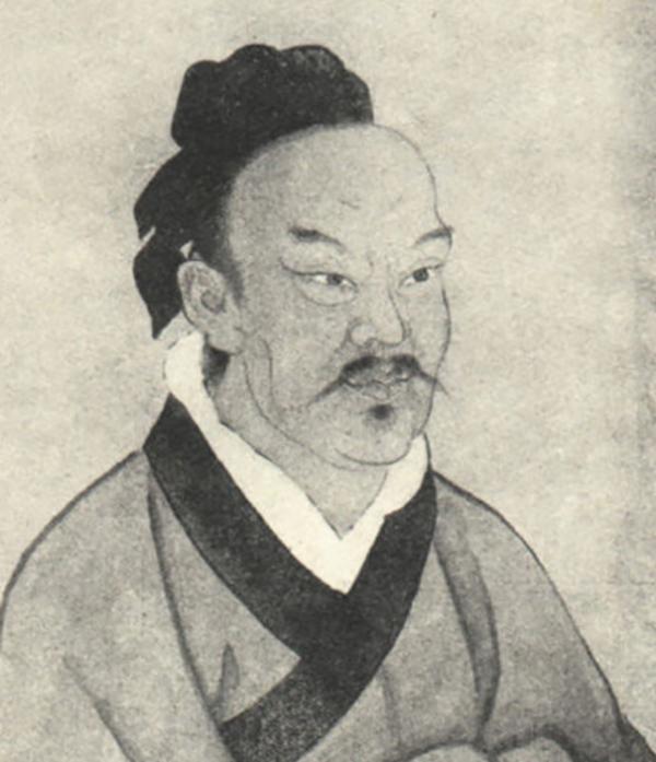 卢植:乱世中的人格楷模