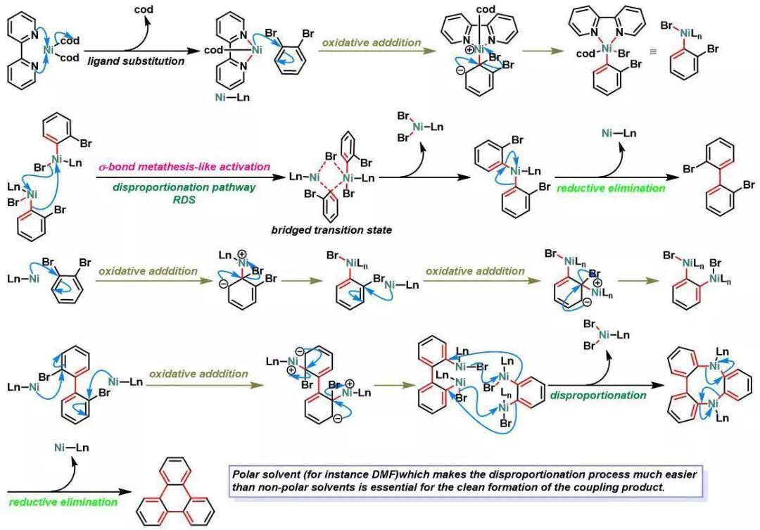 凝集反应的原理_图13-3间接凝集抑制反应原理示意图