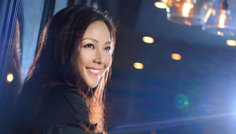 2019欧美排行歌曲_十大最热门的女性赛车手