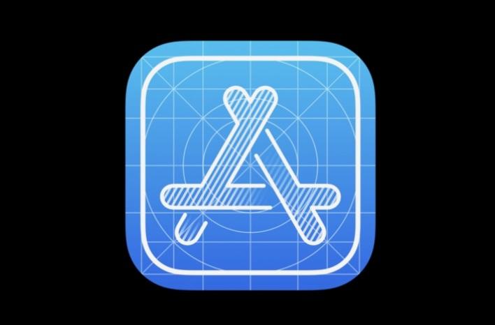 专注开发者,苹果WWDC应用更名为AppleDeveloper