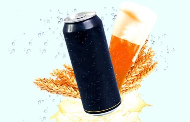 原创            瓶装啤酒和易拉罐装啤酒,哪个更好喝,买啤酒应该注意些什么?