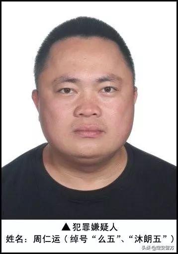 http://www.gyw007.com/jiankangbaoyang/412517.html