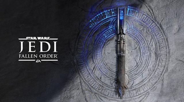 《星球大战绝地:陨落的武士团》采用的最新版本D加密已被攻破_游戏
