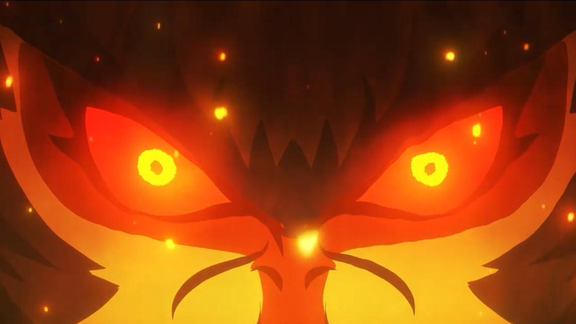 """《西游記之大圣歸來》DLC""""大鬧天宮""""與""""魂之煉域""""發售日期確定"""